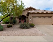 17128 E Kensington Place, Fountain Hills image