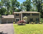 514 Woodpond  Road, Cheshire image