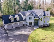 10333 190th Ave E, Bonney Lake image
