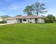 1598 Pace, Palm Bay image