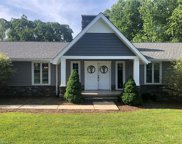 123 Greenbriar Street, Mount Airy image