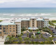 755 N Highway A1a Unit #103, Indialantic image