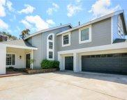 24982     Del Monte Street, Laguna Hills image