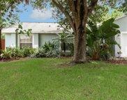 1008 Glendale Avenue, Palm Bay image