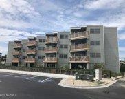 1102 N Lumina Avenue Unit #D1, Wrightsville Beach image