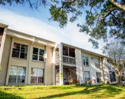 2625 State Road 590 Unit 2413, Clearwater image
