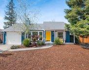 2024 Palm Ave, Redwood City image