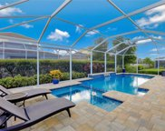 2708 Lambay  Court, Cape Coral image