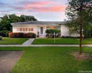 731 Ne 95th St, Miami Shores image