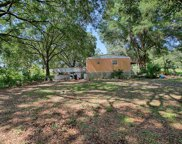 15611 Se 175th Street, Weirsdale image