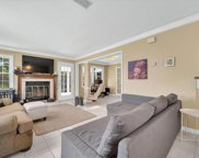 4132 Starwood Arch, South Central 2 Virginia Beach image