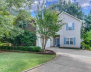 114 Shelby Court, Simpsonville image