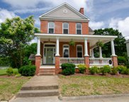 3122 Luxembourg Avenue, West Norfolk image