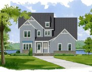 113 Paddle  Loop Unit #Lot 146, Mooresville image