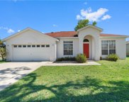 2701 Andes Way, St Cloud image