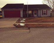 512 Kathryns Court, Kendallville image