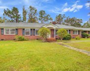 1717 Meyers Road, Charleston image