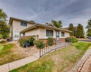 9105 E Lehigh Avenue Unit 117, Denver image