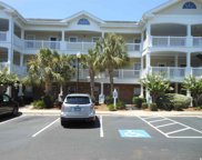 5801 Oyster Catcher Dr. Unit 1722, North Myrtle Beach image