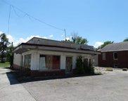 225 E Riverside Drive, Evansville image