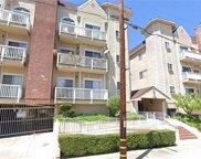 5135     Zelzah Avenue   107 Unit 107, Encino image