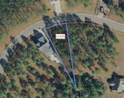 Lot 373 Fiddlehead Way, Myrtle Beach image