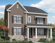 1478 Barn Door Drive Unit #Lot 98- Tyson C, Apex image