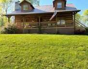 4304 W West Cove Drive, Louisville image