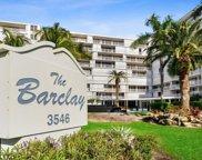 3546 S Ocean Boulevard Unit #921, South Palm Beach image
