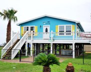 962 Wommack Drive, Crystal Beach image