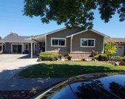 1639 Clovis Ave, San Jose image