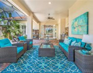 7655 Sussex Ct, Naples image