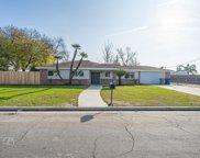 11825 Lone Oak, Bakersfield image