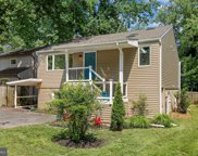358 Hall Rd, Crownsville image