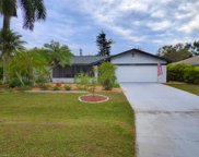 2450 Ivy  Avenue, Fort Myers image