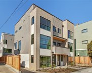 2119 4th Ave N Unit A, Seattle image