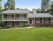 6619  Windyrush Road, Charlotte image