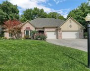 6718 White River  Place, Fishers image
