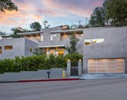 2104 Stanley Hills Drive, Los Angeles image