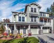 9 242nd St SE, Bothell image