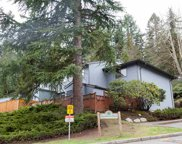 915 Britton Drive, Port Moody image