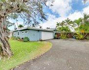 674 Milokai Street, Kailua image