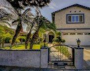 3156   W Stonybrook Drive, Anaheim image