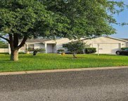 1615 Blossom Terrace, The Villages image