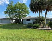 7724 Orange Tree Lane, Orlando image
