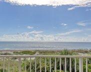 1515 S Atlantic Avenue Unit #304, Cocoa Beach image