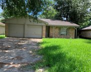 4918 Monteith Drive, Spring image