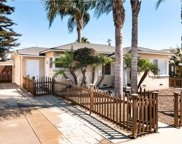 256 South Evergreen Drive, Ventura image