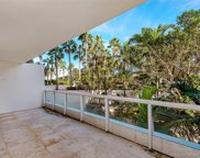 16901 Collins Ave Unit #3205, Sunny Isles Beach image