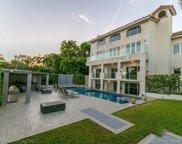 2330 Tigertail Ct, Coconut Grove image